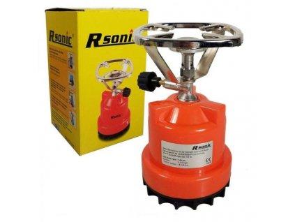 Rsonic Nr.3808