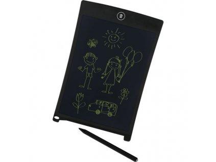 "Magická kreslicí tabulka 8,5"" LCD"