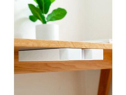 Nalepovací šuplík pod stůl