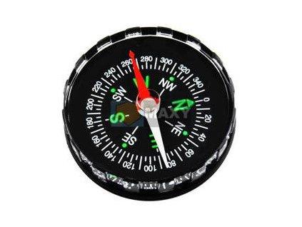 Mini kompas 4cm