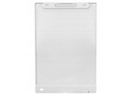 Digitální LCD tabulka 10 palců pro kreslení a psaní bílá