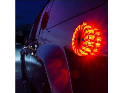 Bezpečnostní osvětlení