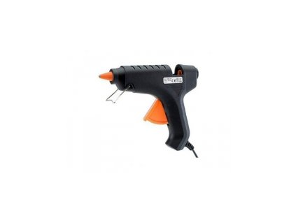 Lepící pistole 40 W
