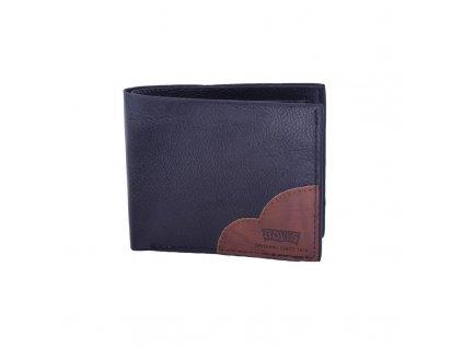 Pánská peněženka Bovis