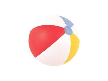 Bestway Nafukovací míč barevný 51cm