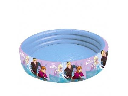 Dětský bazének Frozen/Ledové království