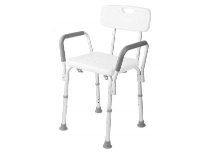 Weinberger stolička 15CK-B01