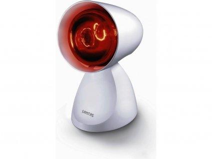 Infračervená lampa Sanitas SIL 06