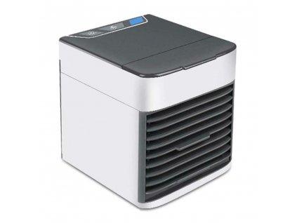 Chilly Air Ochlazovač vzduchu – přenosný