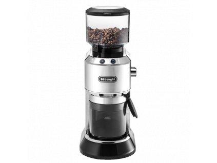 DE LONGHI KG 520, mlýnek na kávu