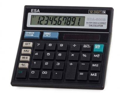 kalkulacka500