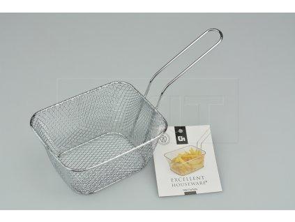 Kovová mřížka na hranolky - EH