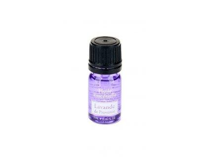 44990 1 esprit provence esencialni levandulovy olej 5ml