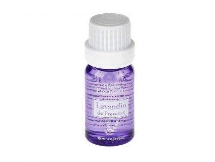 44975 1 esprit provence esencialni olej lavandin 10ml