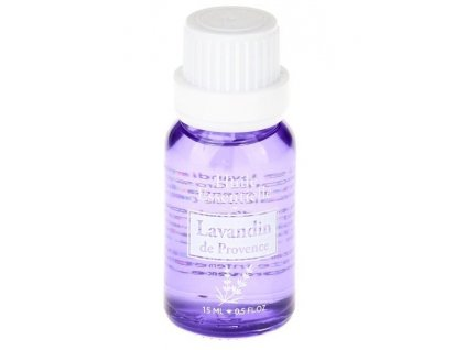 44978 1 esprit provence esencialni olej lavandin 15ml
