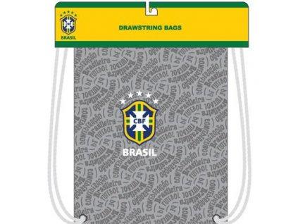 Vak na záda - Brazílie