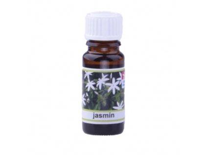 Vonný olej - Jasmín