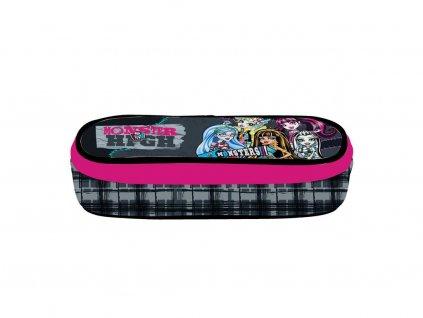 Karton P+P Monster High