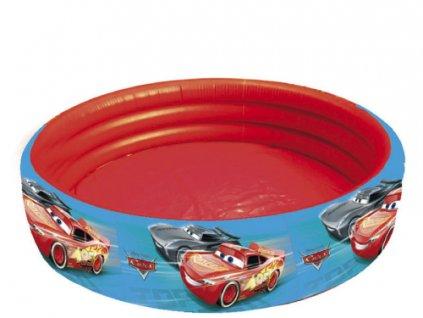 Dětský bazének Cars