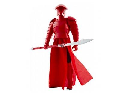 Jakks Pacific Star Wars Epizoda 8 Elite Praetorian Guard 50cm (bez zbraní)