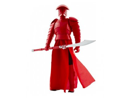 Jakks Pacific Star Wars Epizoda 8 Elite Praetorian Guard 50cm