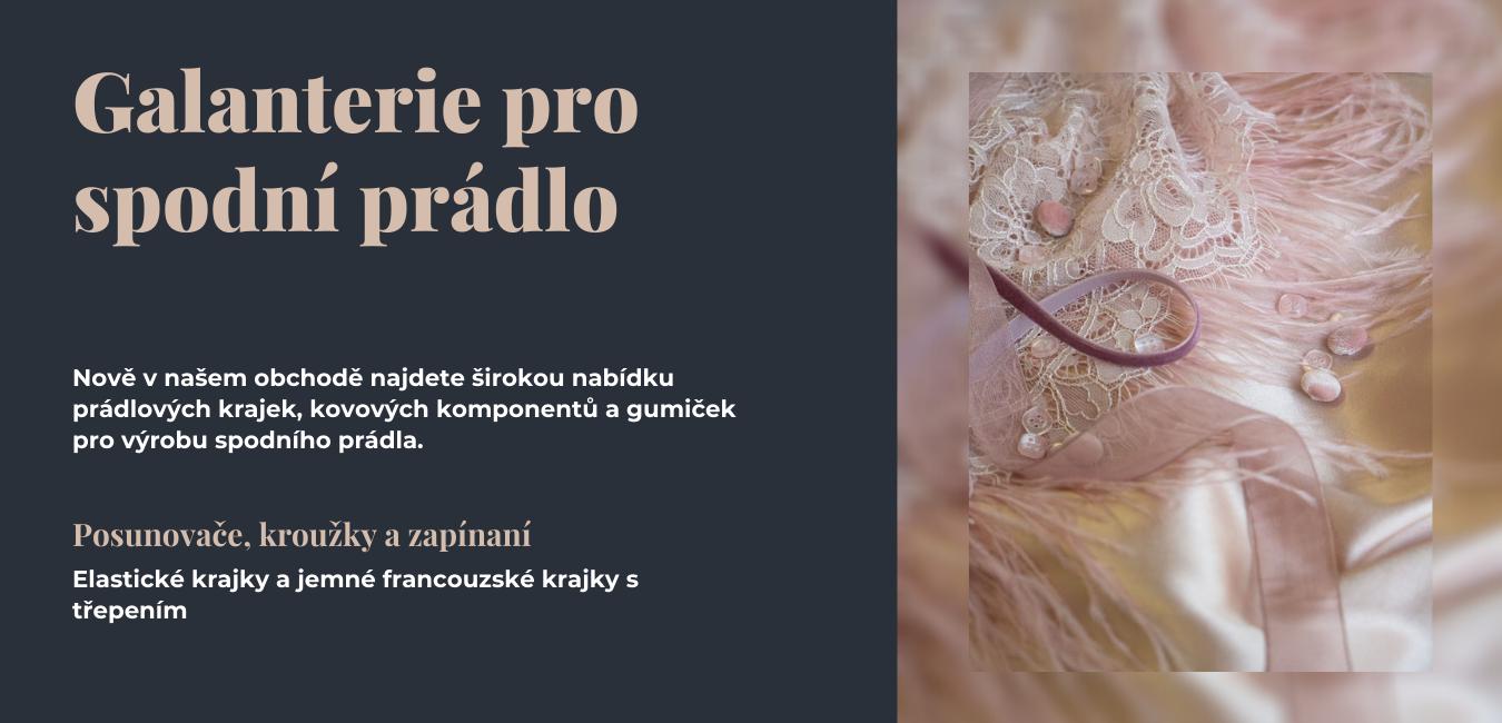 https://www.ritasgalantery.cz/galanterie-pro-pradlo/