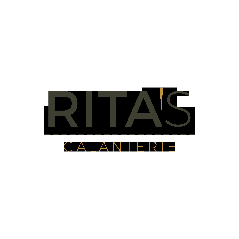 Rita's galantery