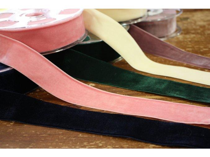 Sametová guma, 36 mm