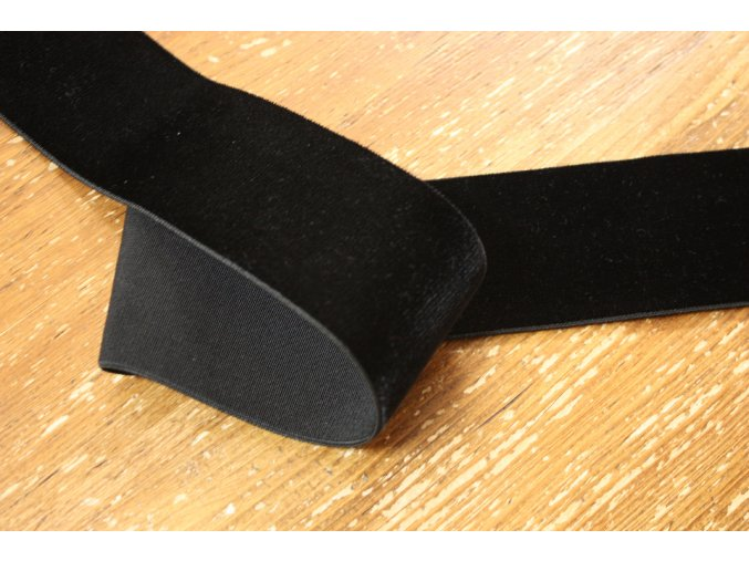 Sametová guma, 60mm, 30mm