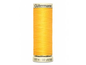 417 nitě Guttermann, 100% PES