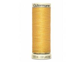 488 nitě Guttermann, 100% PES
