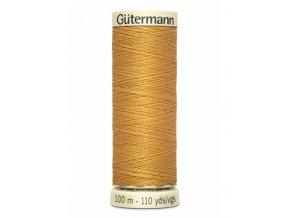 968 nitě Guttermann, 100% PES