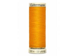 362 nitě Guttermann, 100% PES