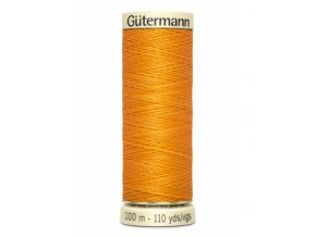 188 nitě Guttermann, 100% PES