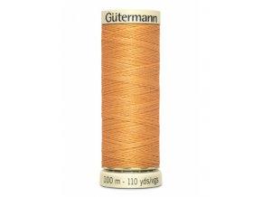 300 nitě Guttermann, 100% PES