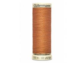 612 nitě Guttermann, 100% PES