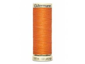 285 nitě Guttermann, 100% PES