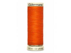 351 nitě Guttermann, 100% PES