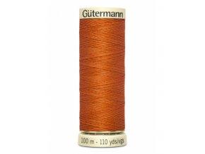982 nitě Guttermann, 100% PES