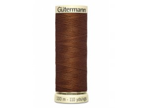 650 nitě Guttermann, 100% PES