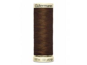767 nitě Guttermann, 100% PES