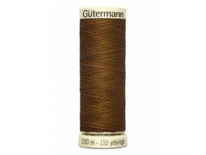19 nitě Guttermann, 100% PES