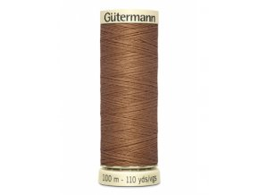 842 nitě Guttermann, 100% PES