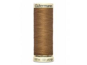 887 nitě Guttermann, 100% PES