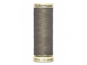 241 nitě Guttermann, 100% PES