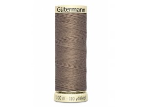 199 nitě Guttermann, 100% PES
