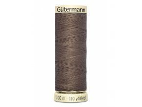 439 nitě Guttermann, 100% PES