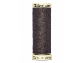 308 nitě Guttermann, 100% PES