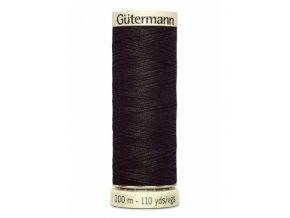 682 nitě Guttermann, 100% PES