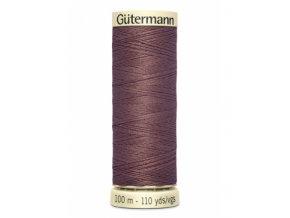428 nitě Guttermann, 100% PES